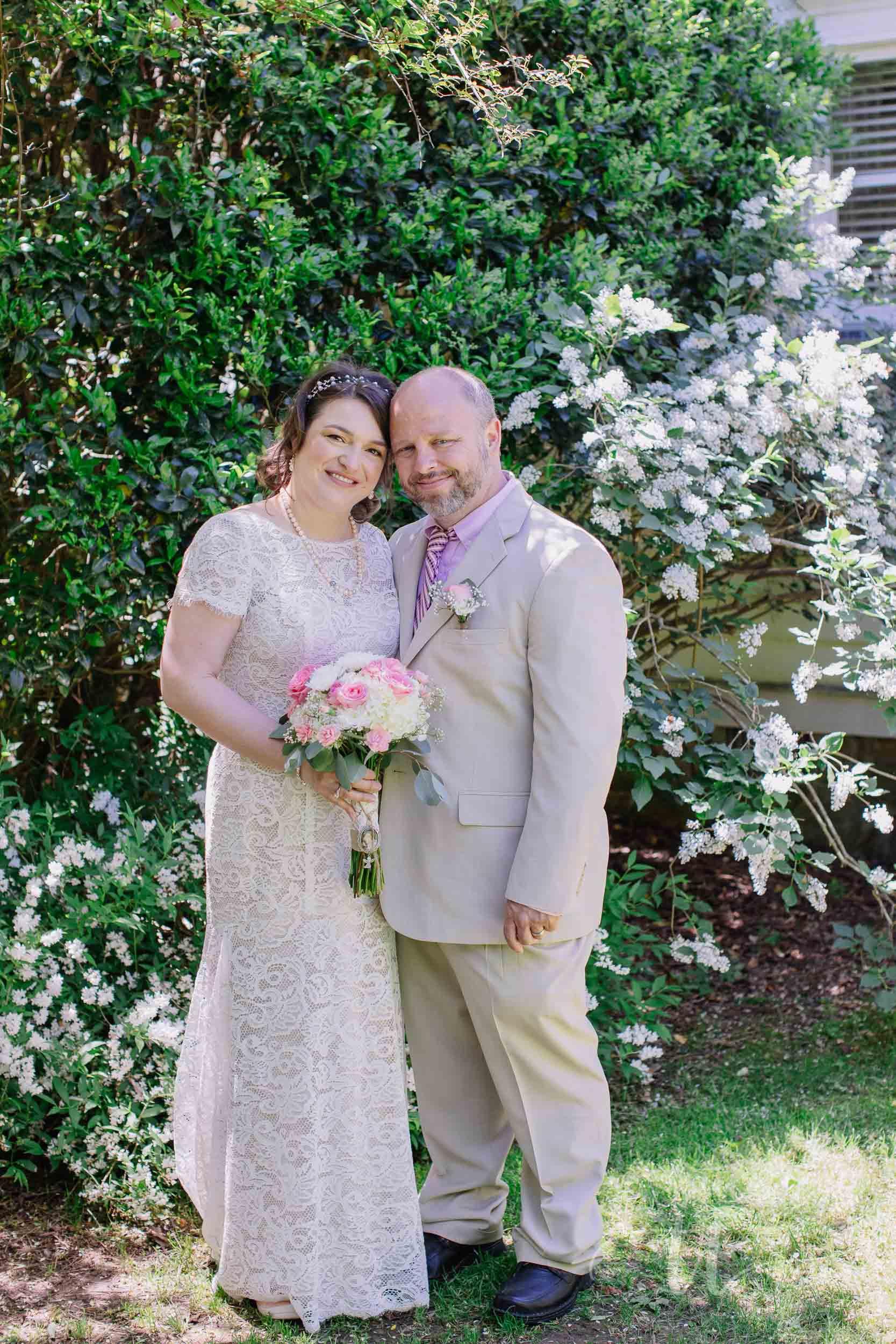 pleasant-garden-wedding-14.jpg