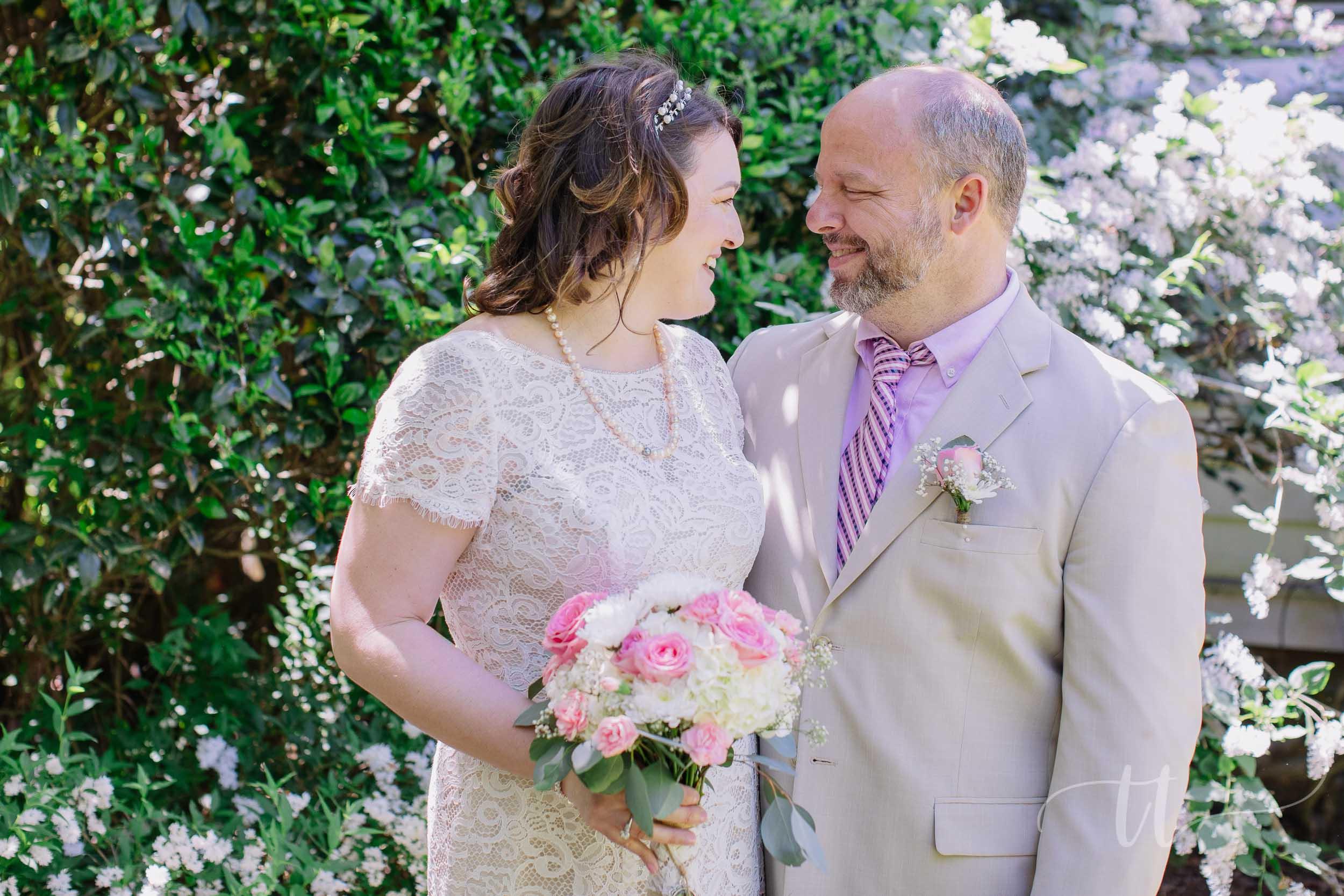pleasant-garden-wedding-15.jpg
