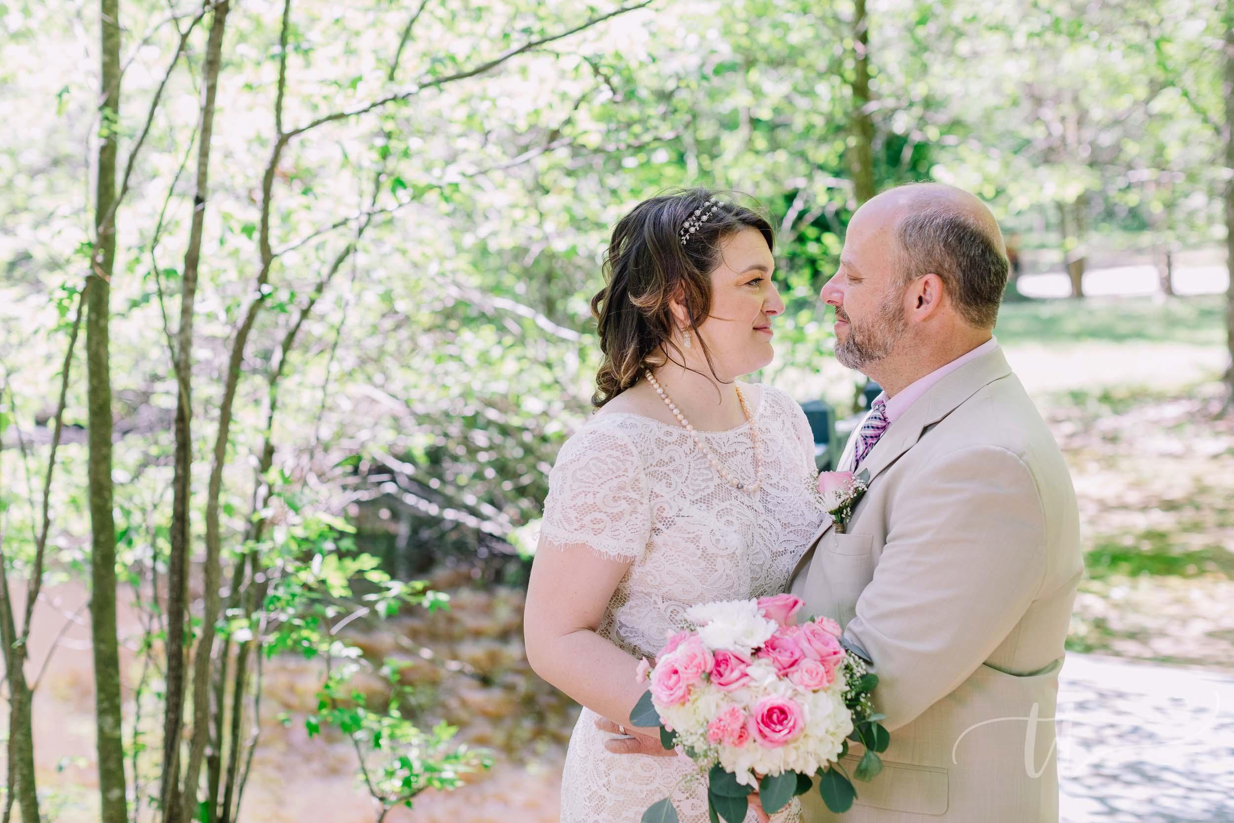 pleasant-garden-wedding-16.jpg