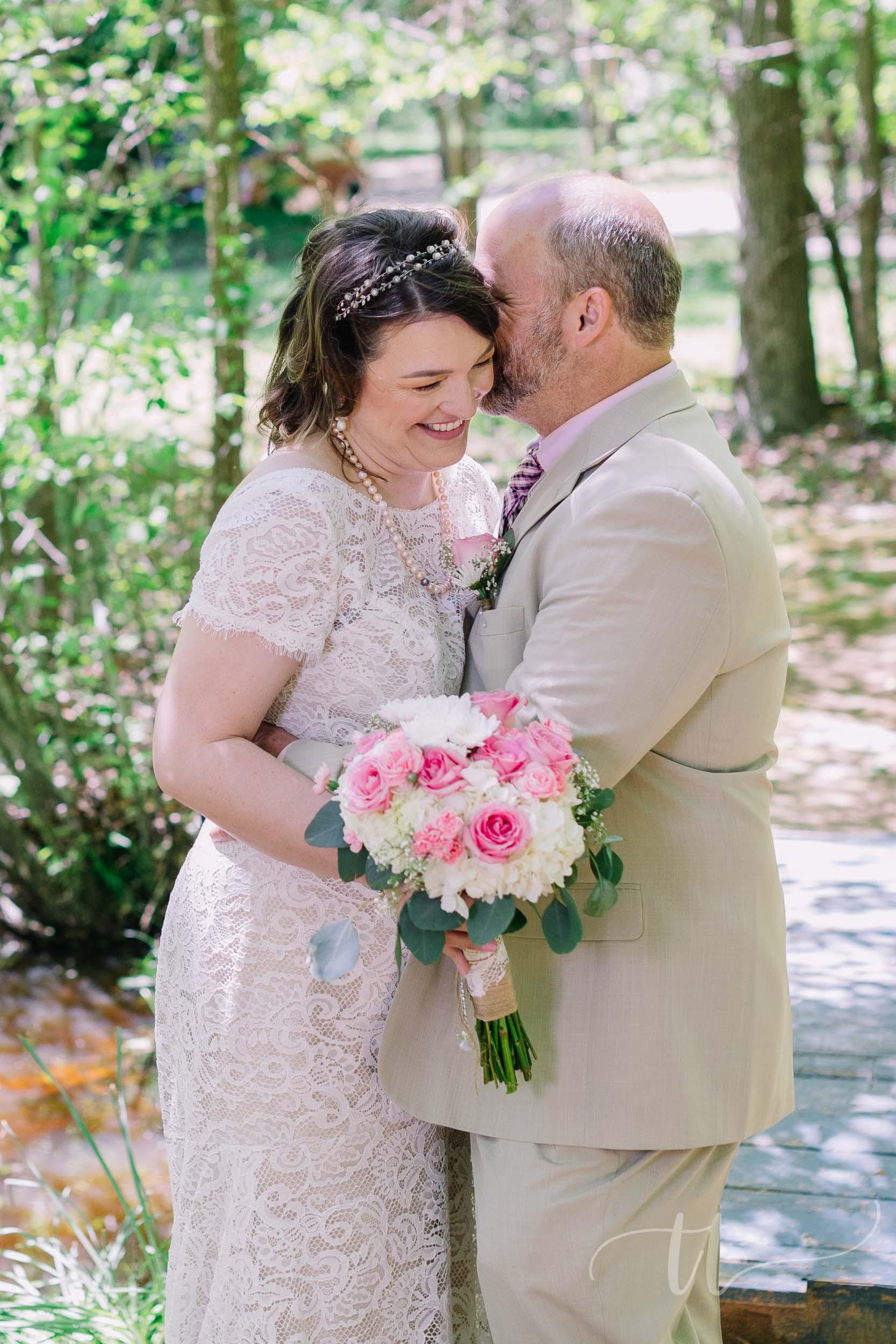 pleasant-garden-wedding-17.jpg