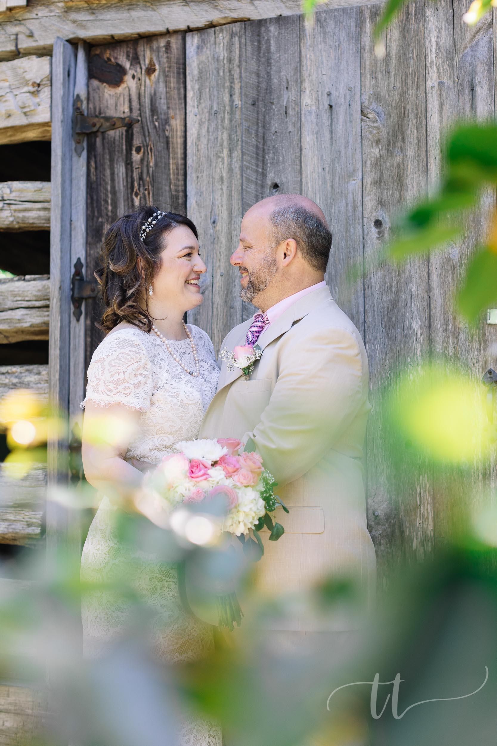 pleasant-garden-wedding-18.jpg
