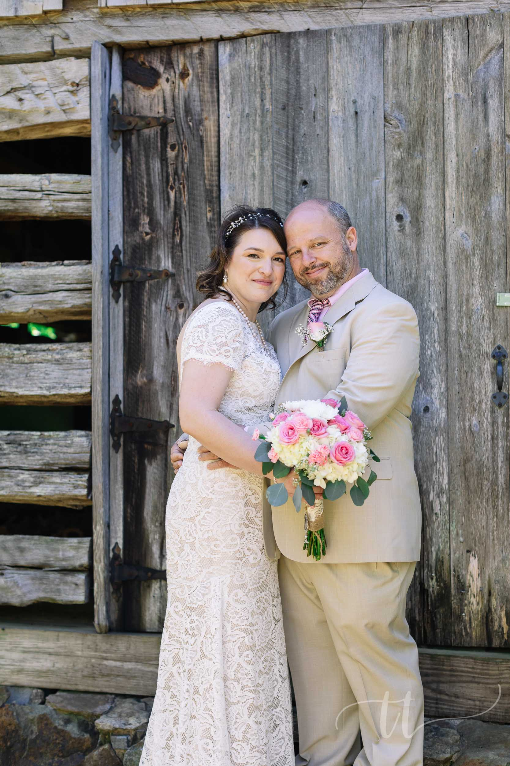 pleasant-garden-wedding-19.jpg