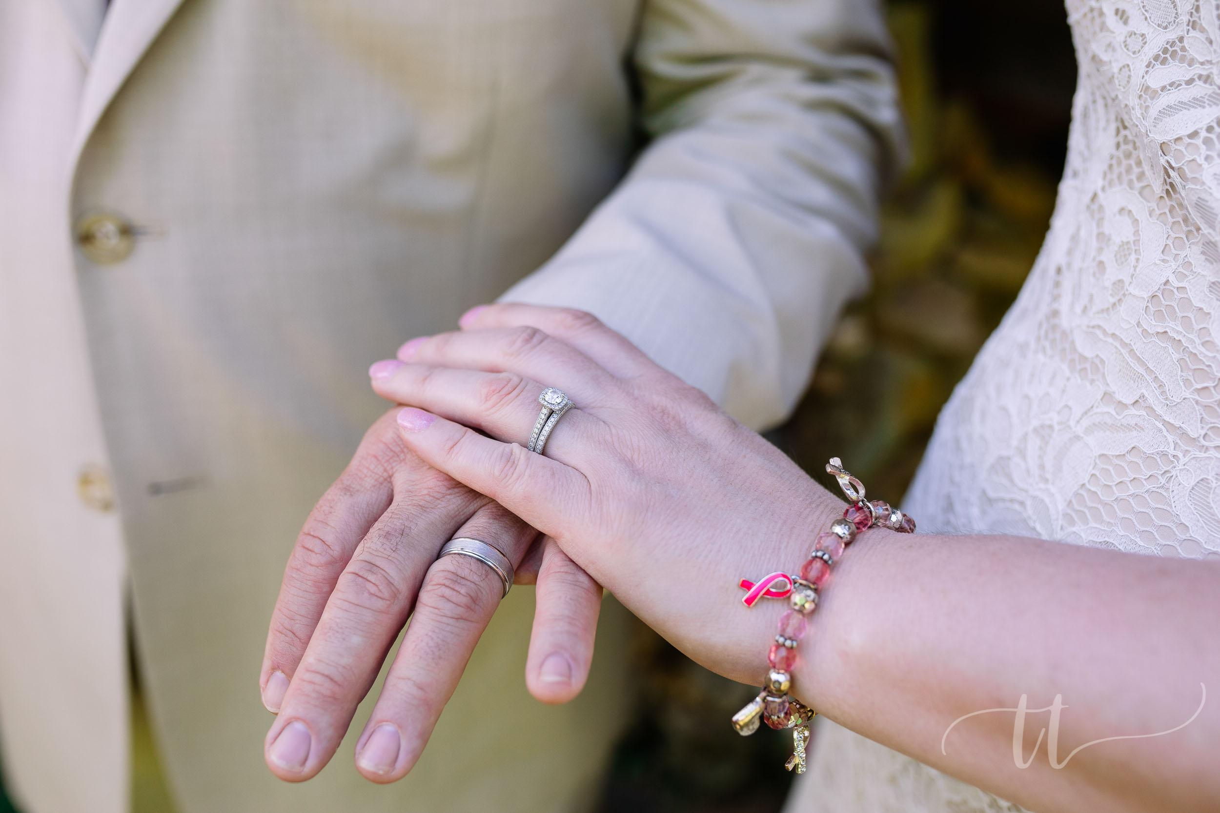 pleasant-garden-wedding-21.jpg