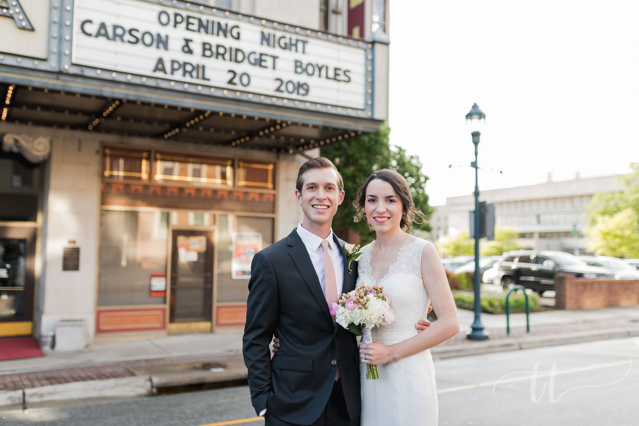 carolina-theater-wedding-11.jpg