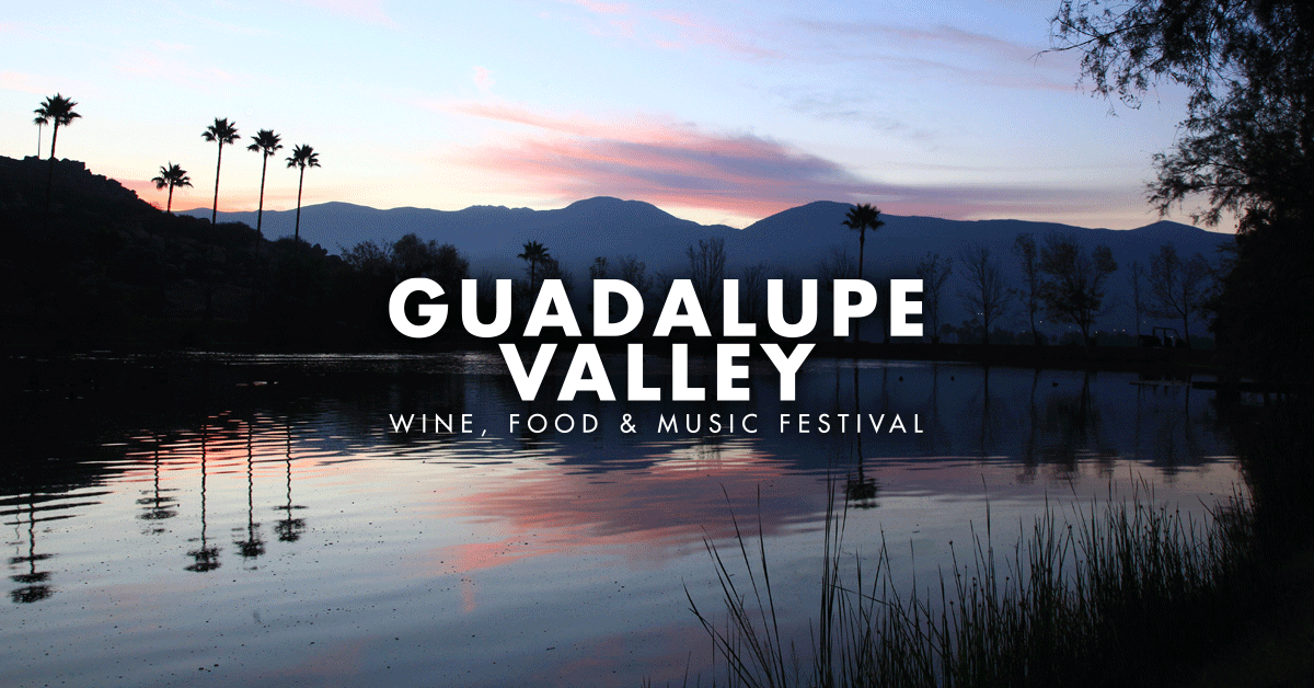 GVF-POST-BUY-TICKETS-1200x628px2_0000_GVF-copy-3.png
