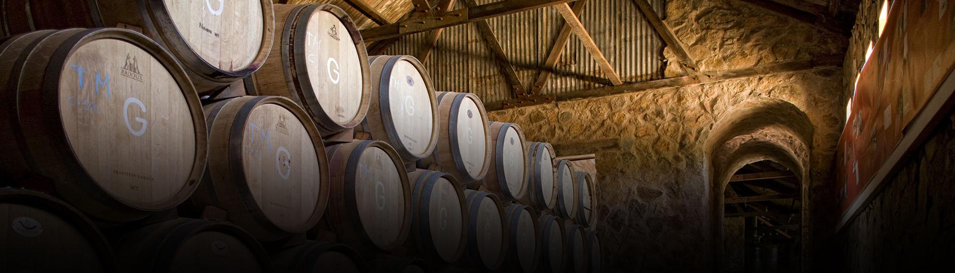 ruta-del-vino-vinicolas-bajacalifornia.jpg