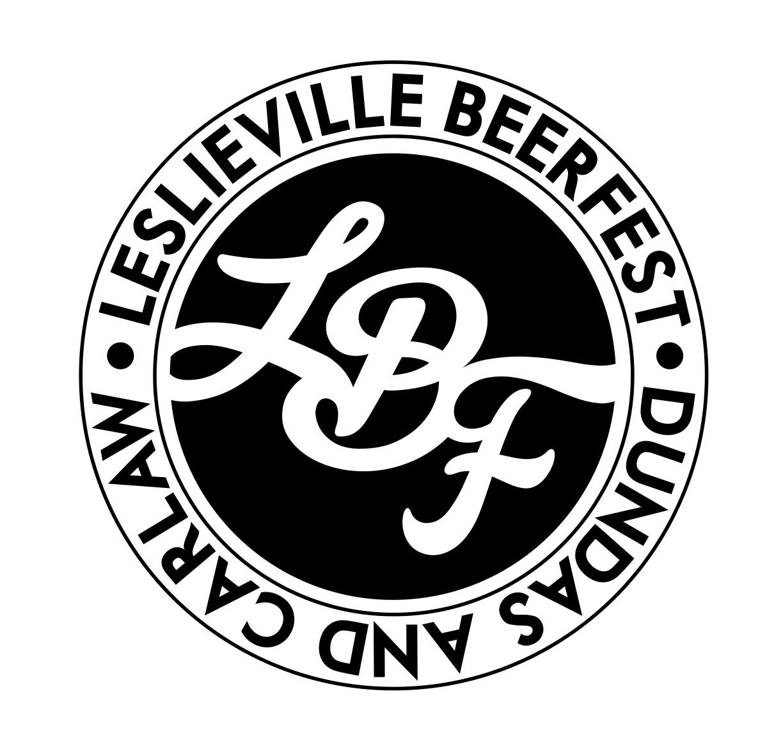 LBF LogoMain1.jpg