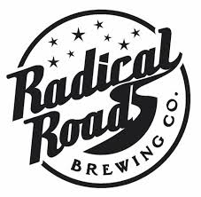 Radical Road.jpg