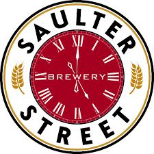 SAULTER.png