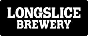 Longslice-Logo.jpg