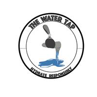 WaterTap.png