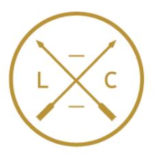 LostCraft.png