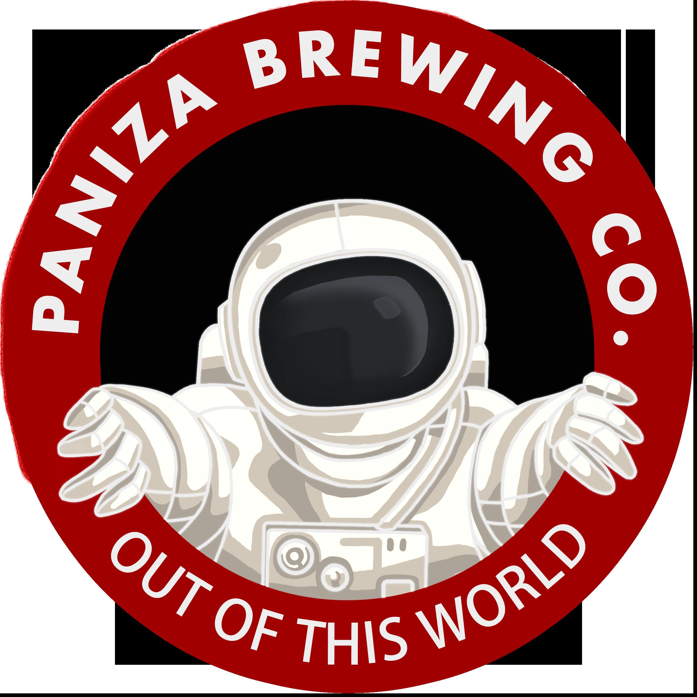 paniza_brewing_co_logo_2019_07_07_cropped.png