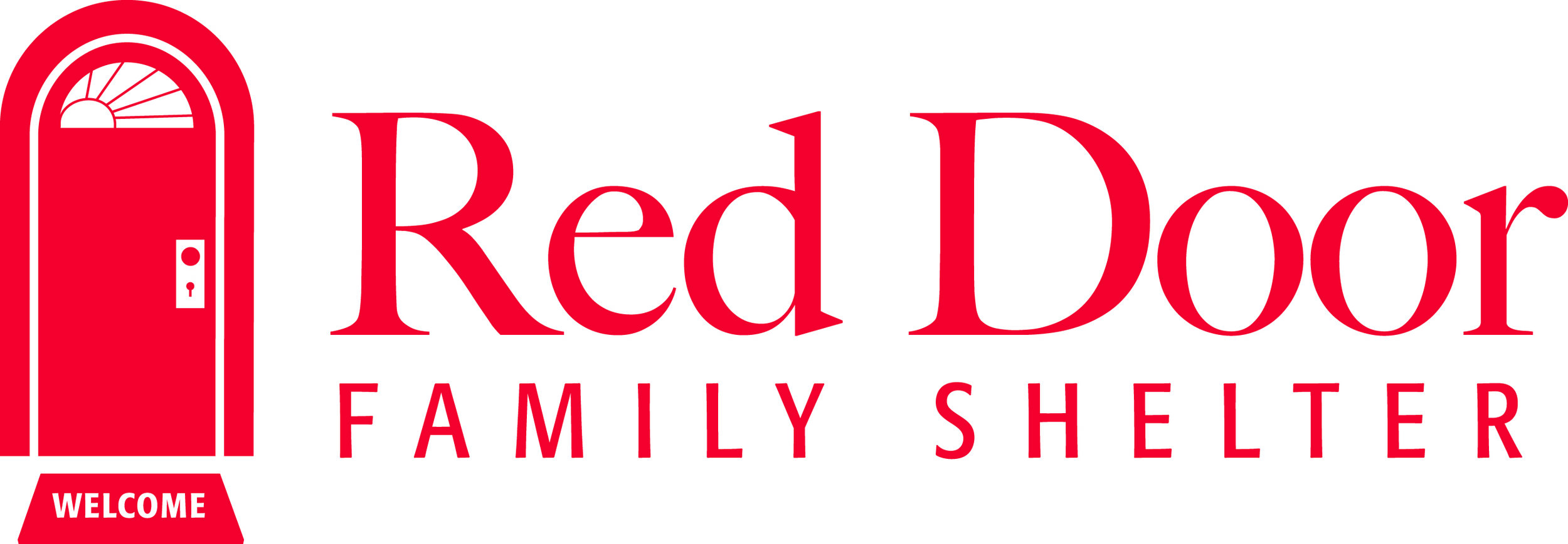 RED Red_door_Logo_Print copy.jpg