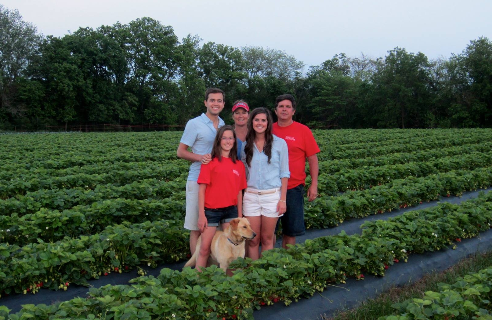 wohletz_family_upick_farm_kansas.jpg