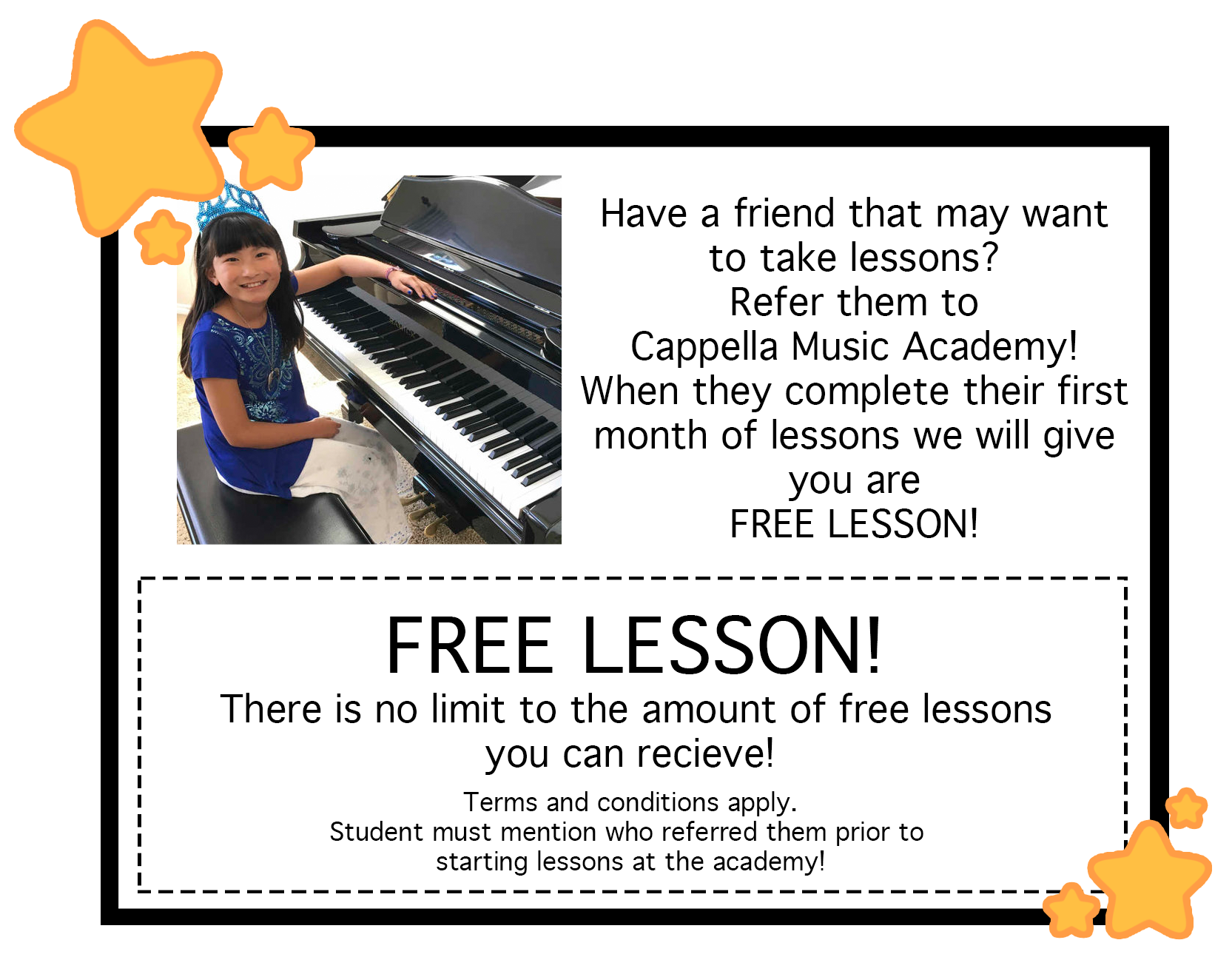 FreeLesson-3.png