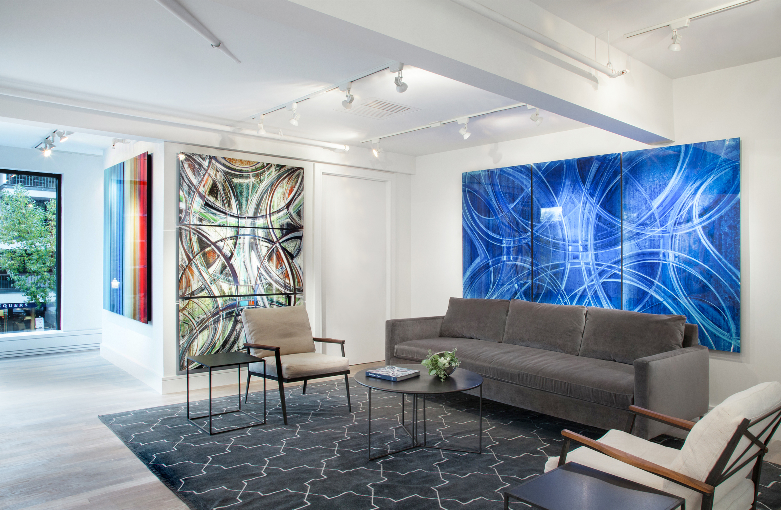 Aspen Gallery | 525 E. Cooper Ave.