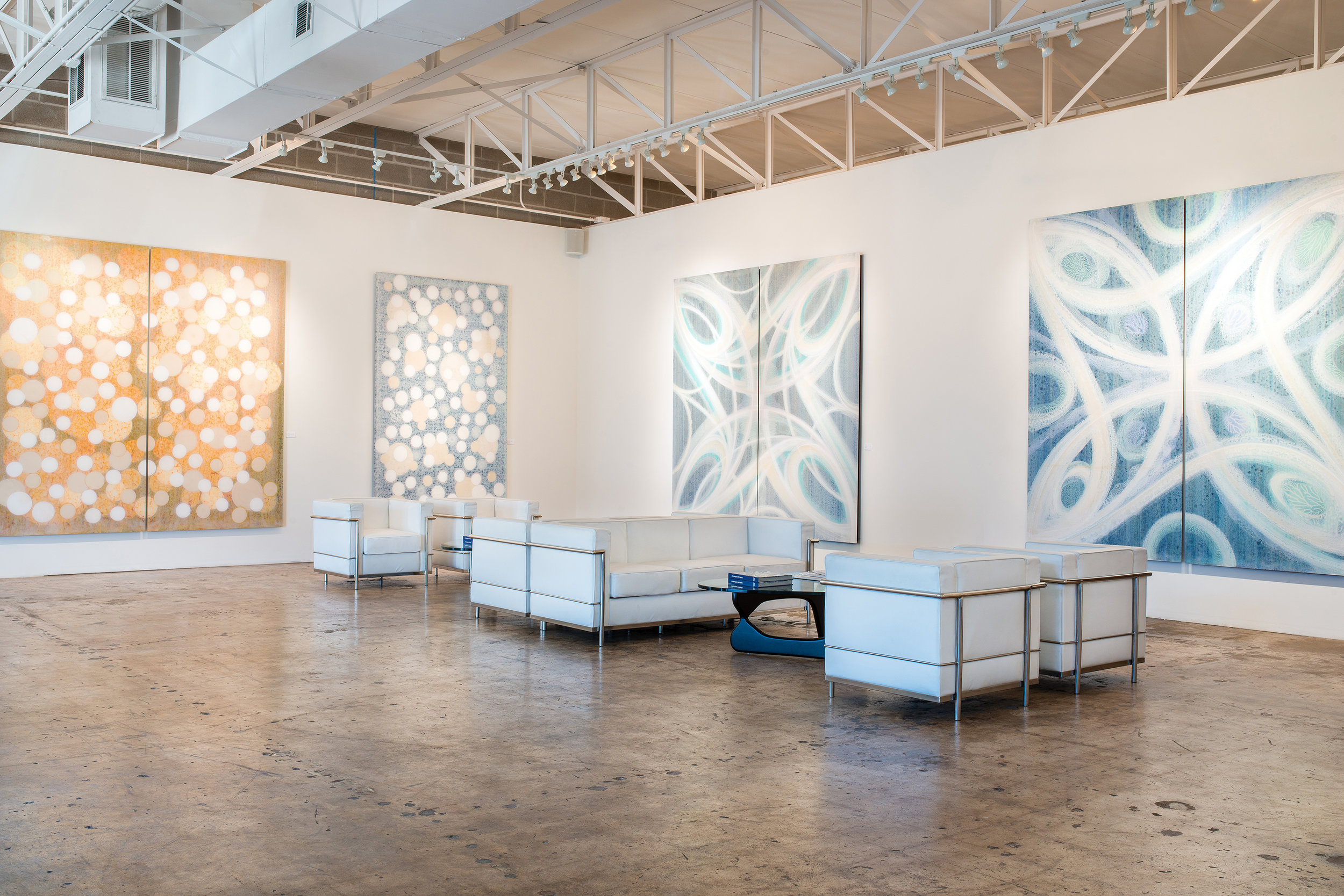 Dallas Gallery.jpeg
