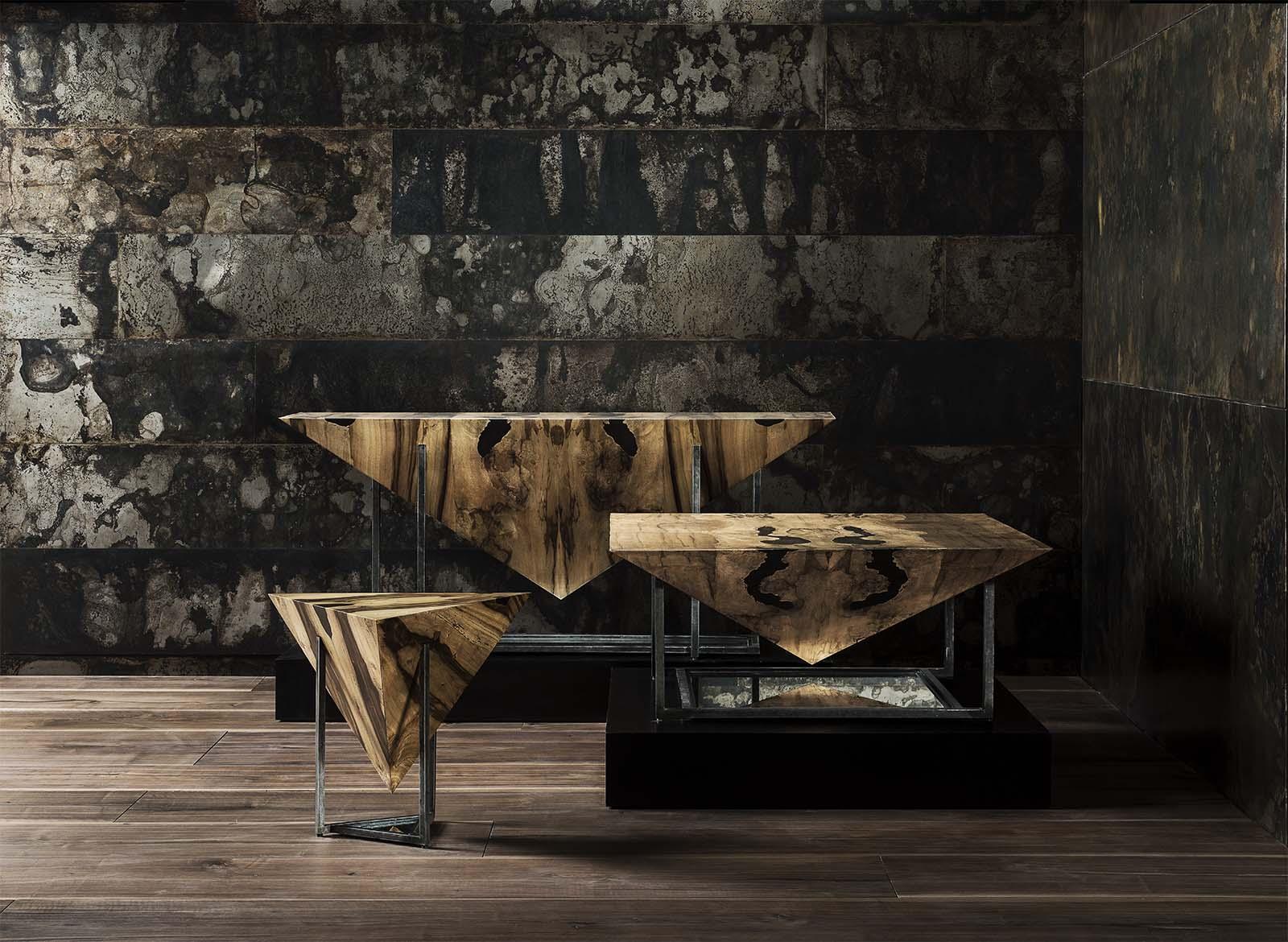 Braga-Collection-Horizontal-1.jpg