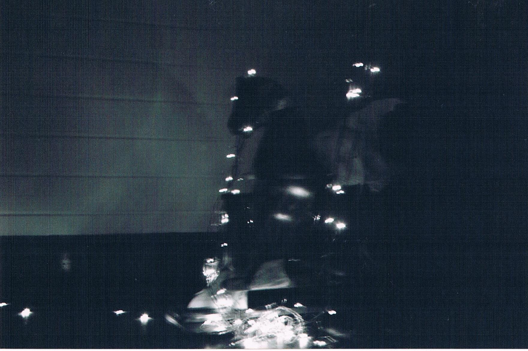 valie lights 3.jpeg