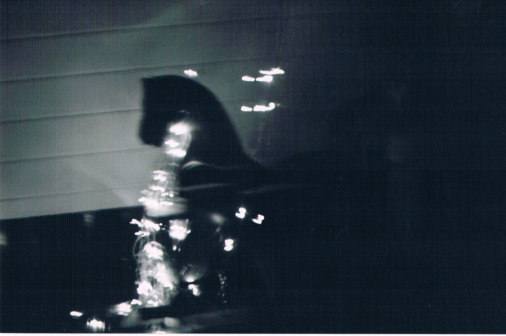 valie lights 6.jpeg