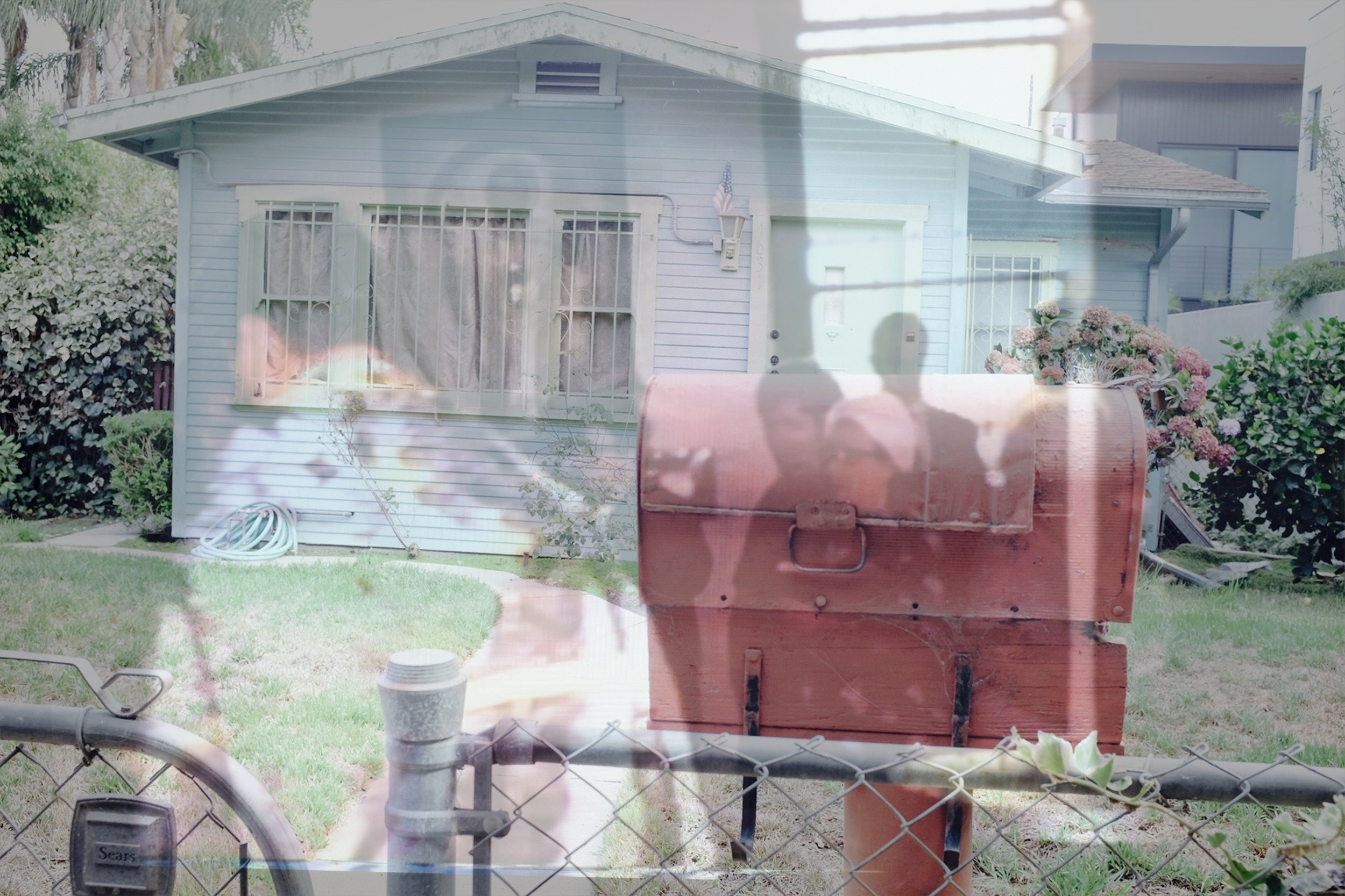 ghost 1 copy.jpg