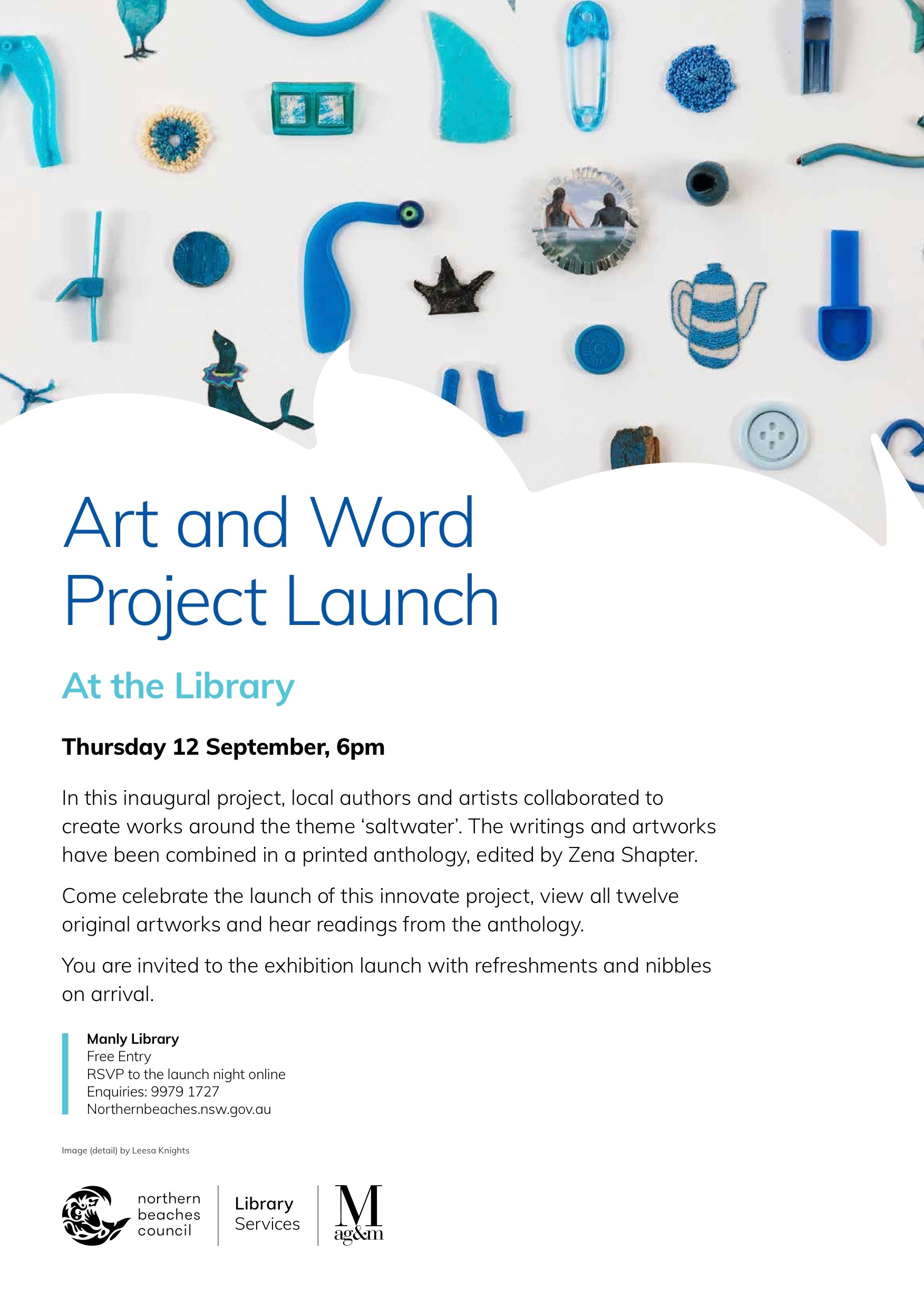 Art and Word Project Launch Invite.jpg