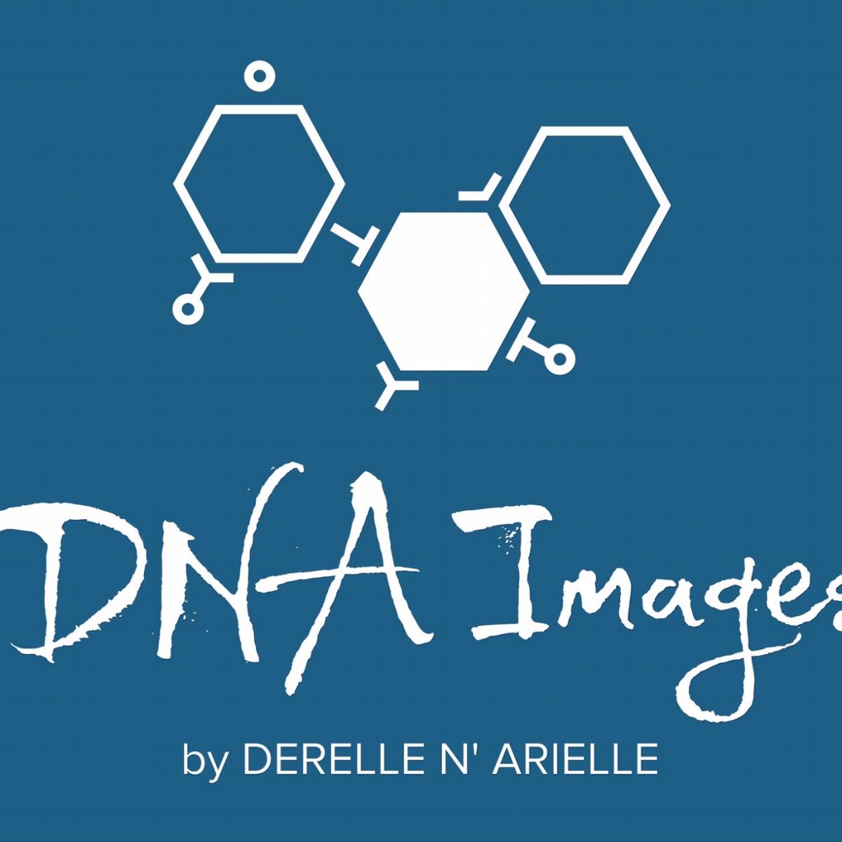 DNA Images