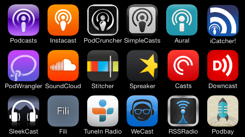 podcast-apps-android.png