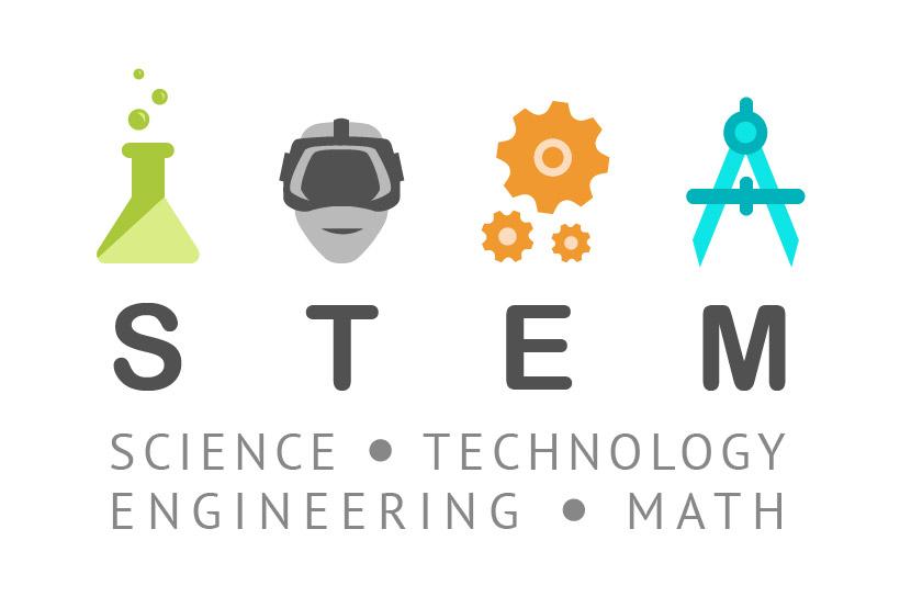STEM-Graphic.V2-01.jpg