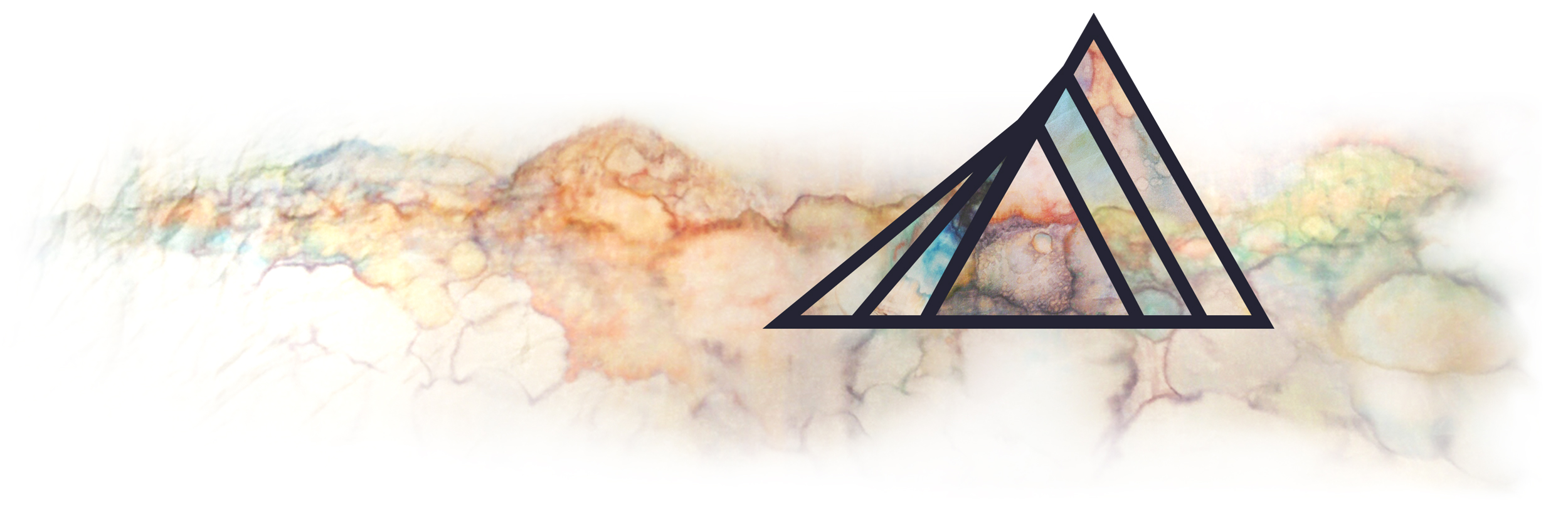 Logo_color_play-2018.jpg