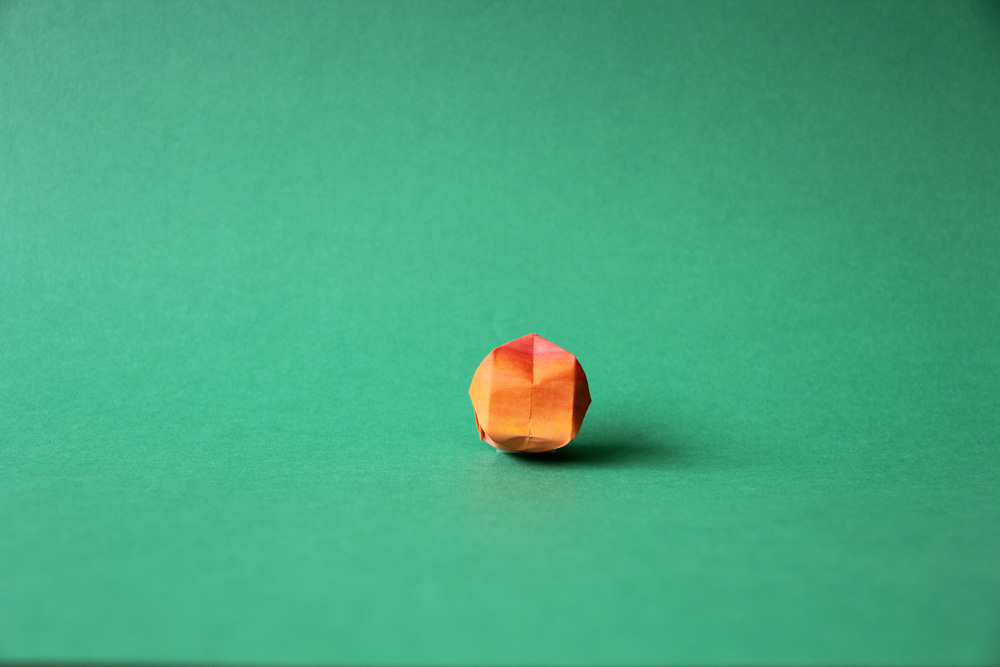 Orange-on-Green.jpg