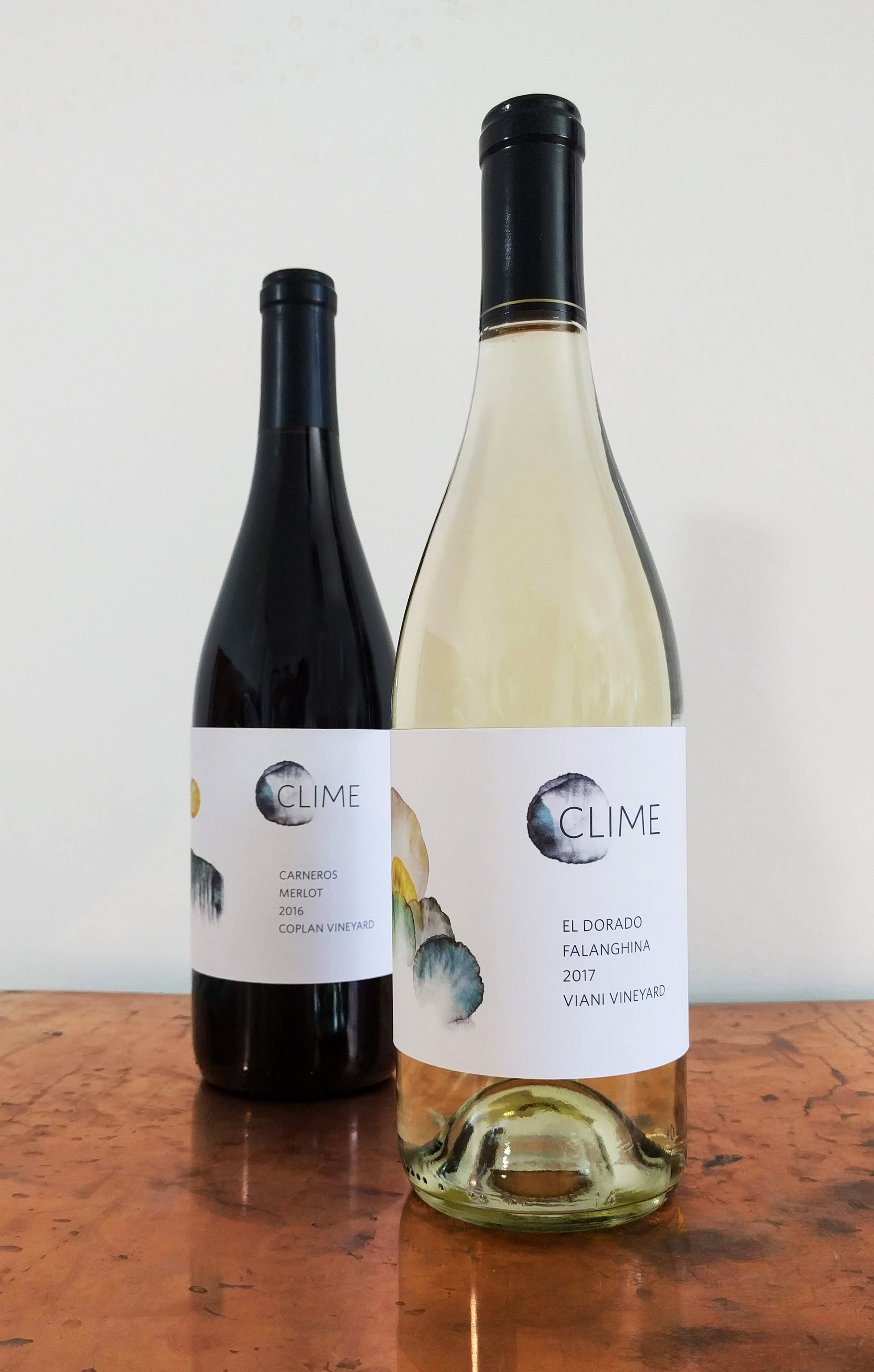 Clime_Wines_close_2.jpg