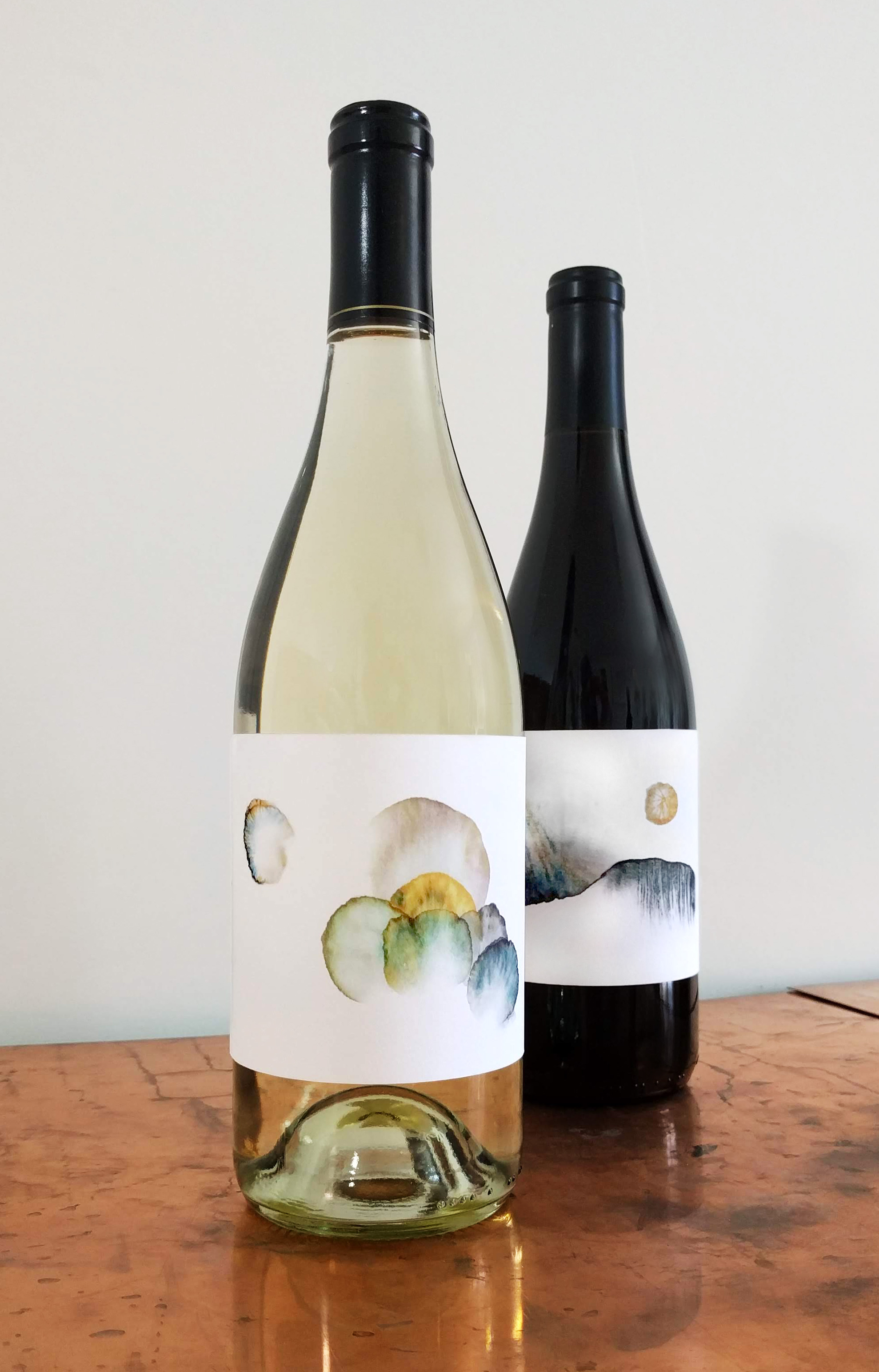 Clime_Wines_close_2.1.jpg