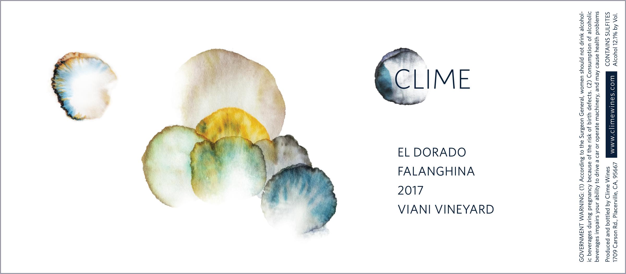 Clime_Label_V.9.J_Edit3.jpg