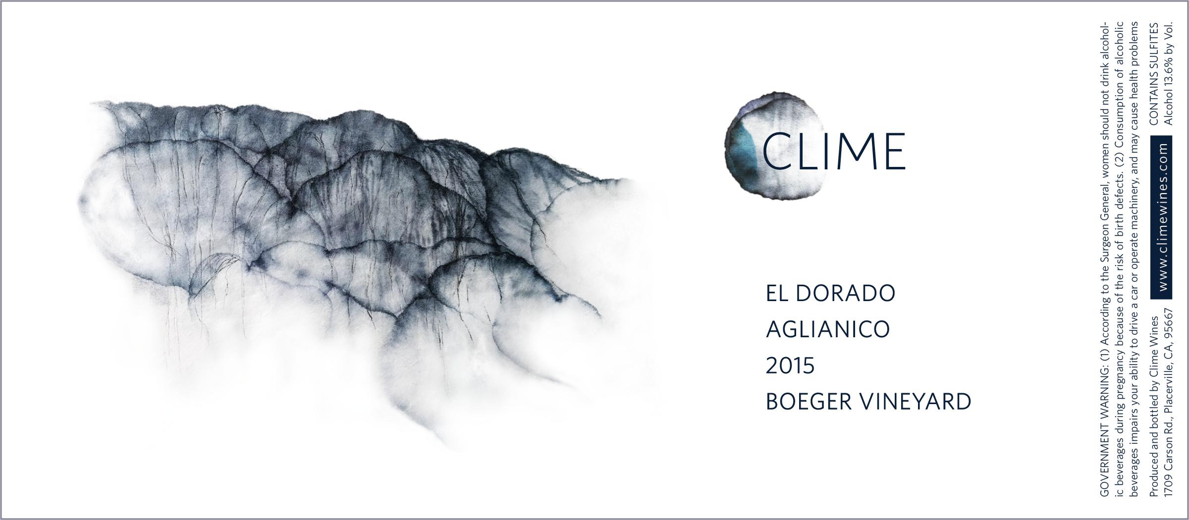 Clime_Label_V.9.J_Edit.jpg