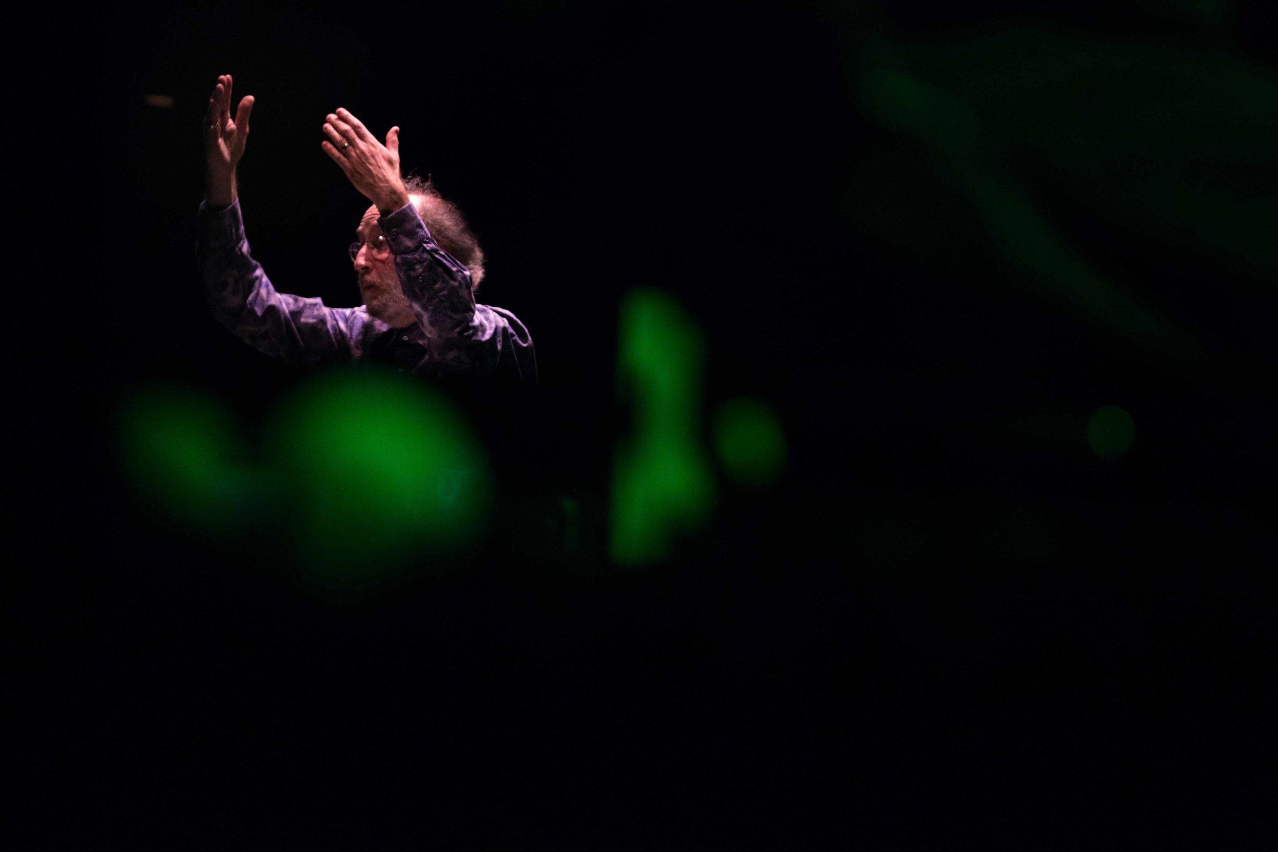 Saman-Shariati-Plastic-Acid-Orchestra-Veda-Hille-11.jpg