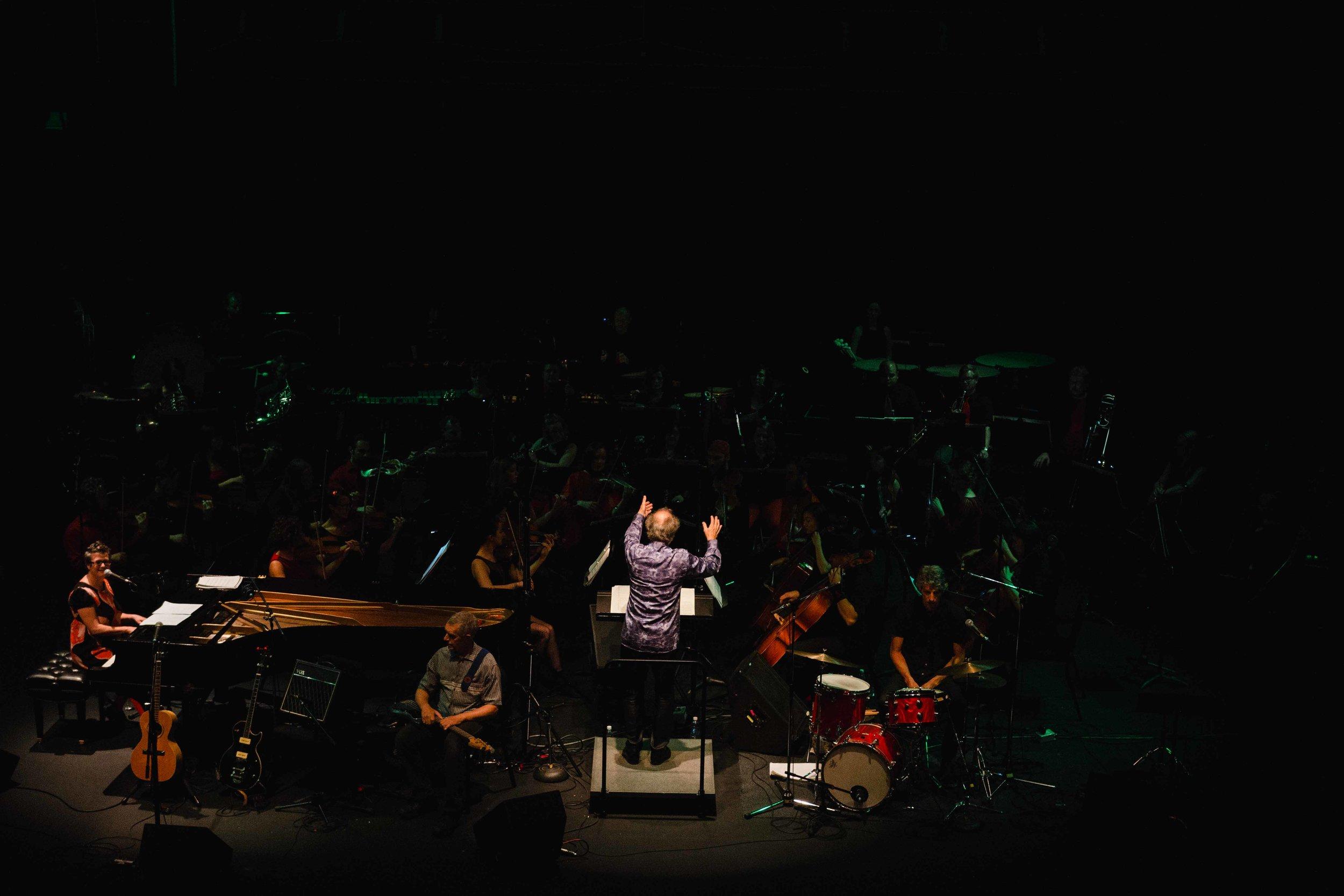 Saman-Shariati-Plastic-Acid-Orchestra-Veda-Hille-13.jpg