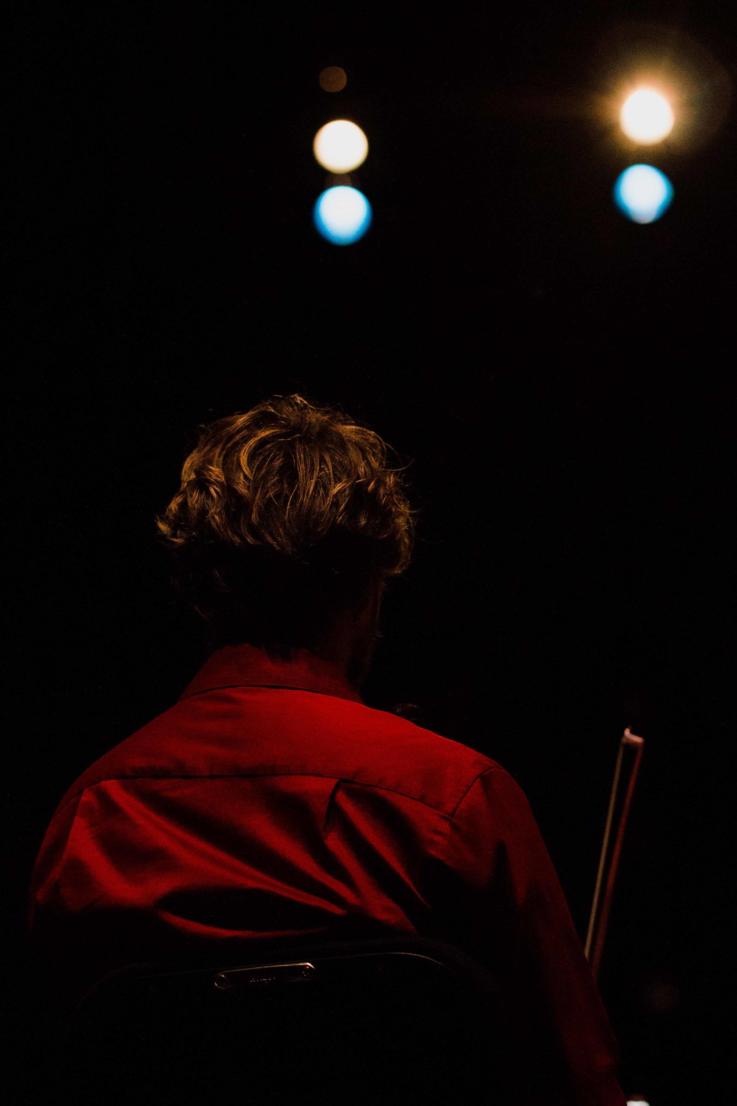 Saman-Shariati-Plastic-Acid-Orchestra-Veda-Hille-23.jpg