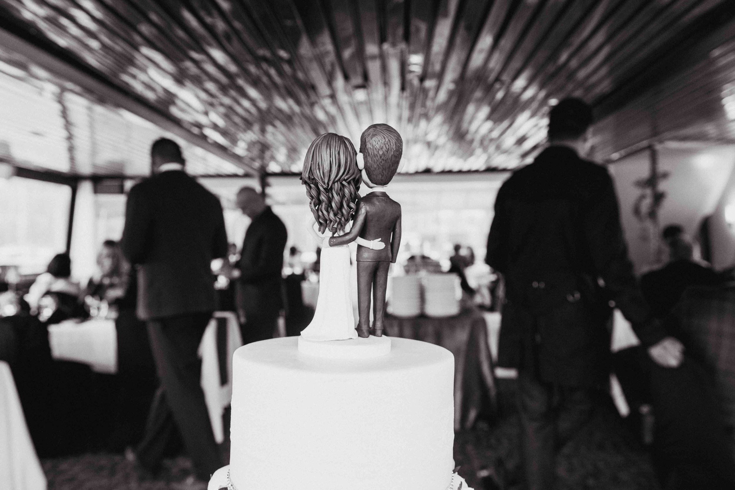 Pride-of-vancouver-wedding-event2.jpg