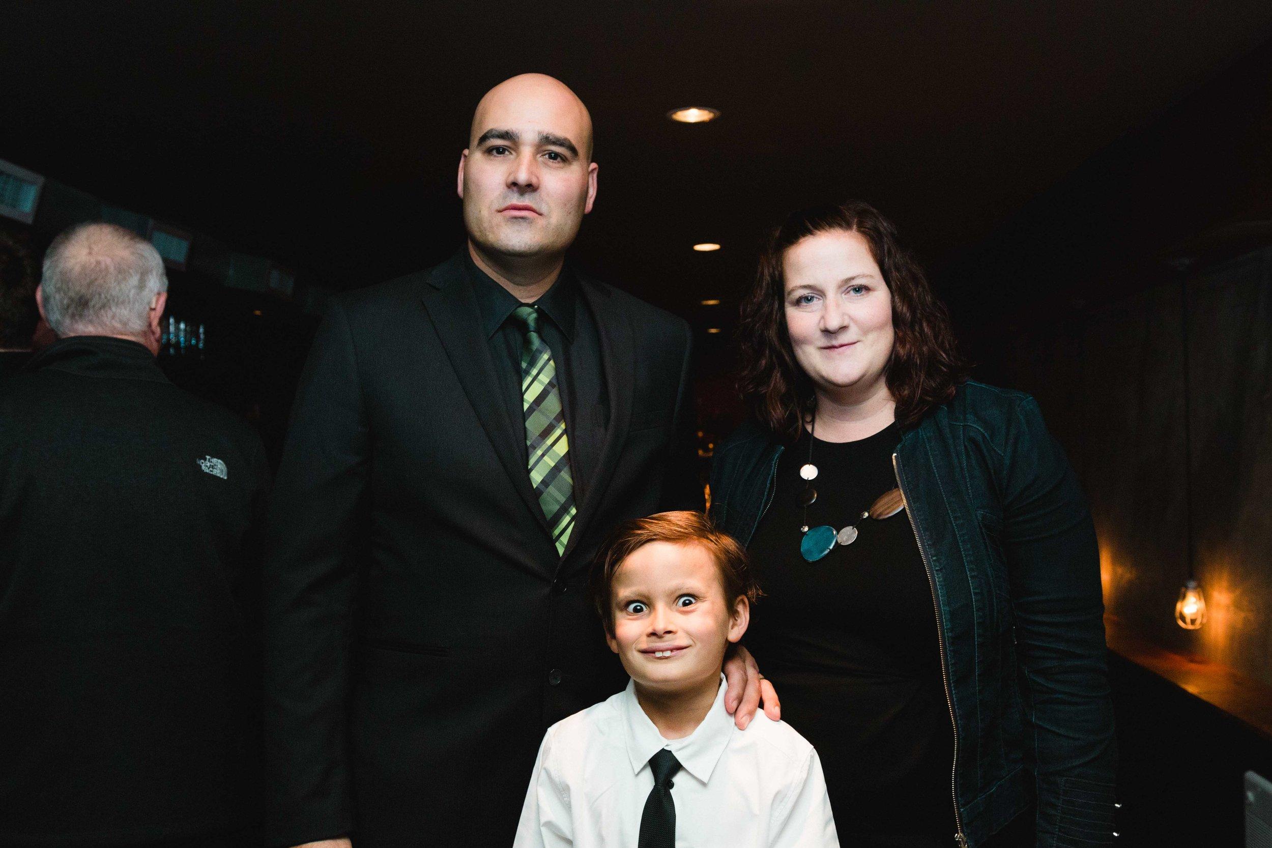 Saman-shariati-Melissa-Jeremy-Wildebeest-Wedding-11.jpg
