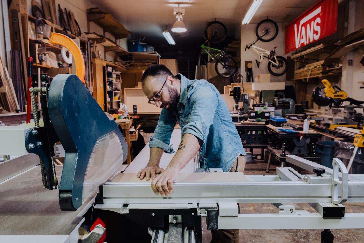 Ali-jaf-millworker-17.jpg