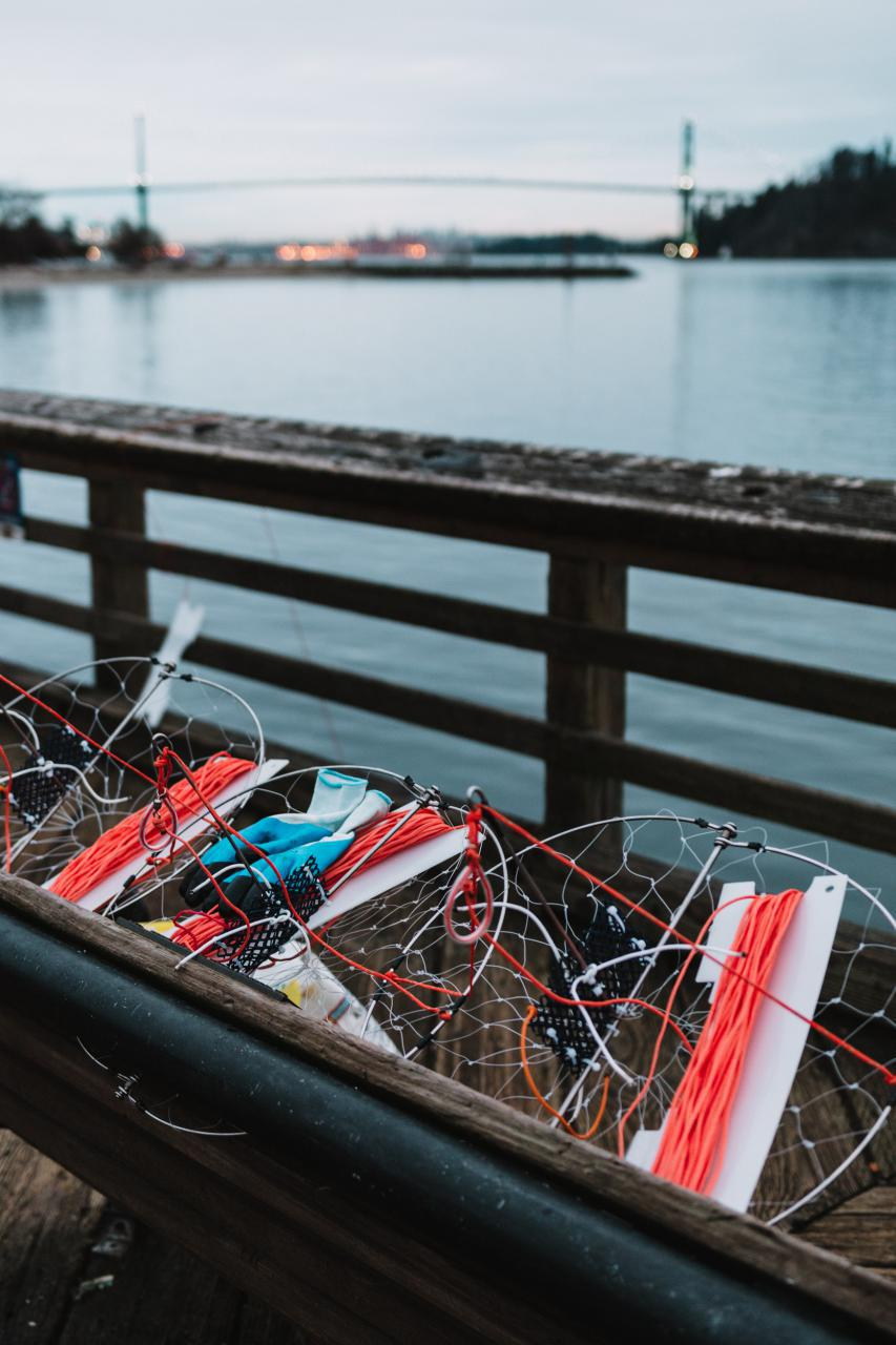 Crab-fishing-Ambleside-Park-5.jpg