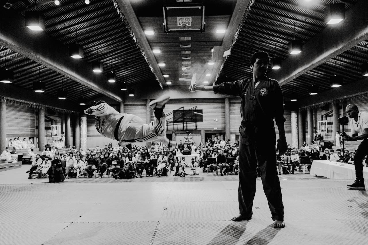 Sunny-Kim-Taekwondo-1.jpg