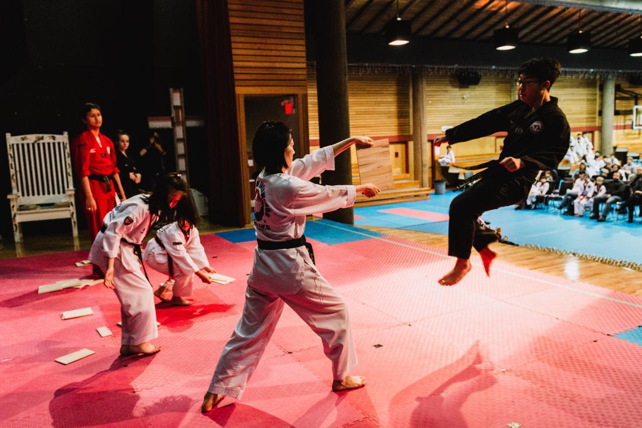 Sunny-Kim-Taekwondo-8.jpg