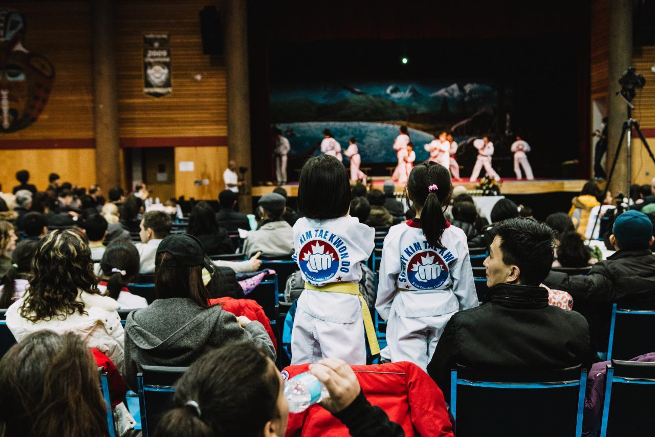 Sunny-Kim-Taekwondo-9.jpg
