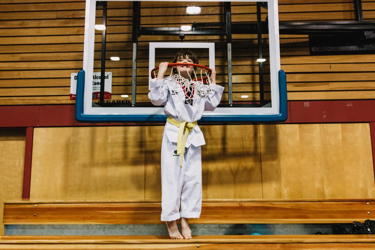 Sunny-Kim-Taekwondo-10.jpg