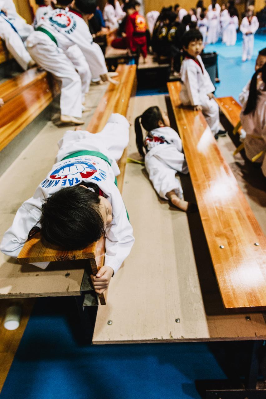 Sunny-Kim-Taekwondo-12.jpg