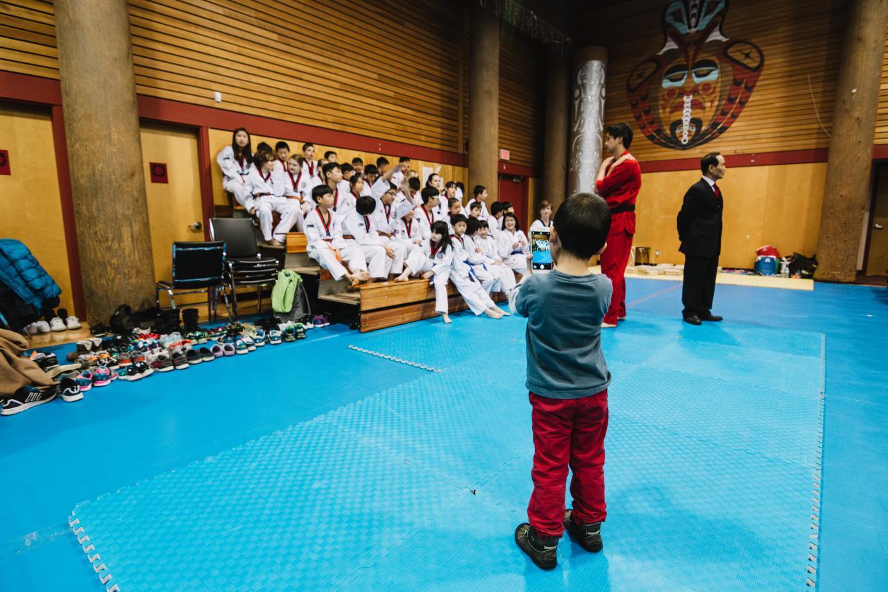 Sunny-Kim-Taekwondo-15.jpg