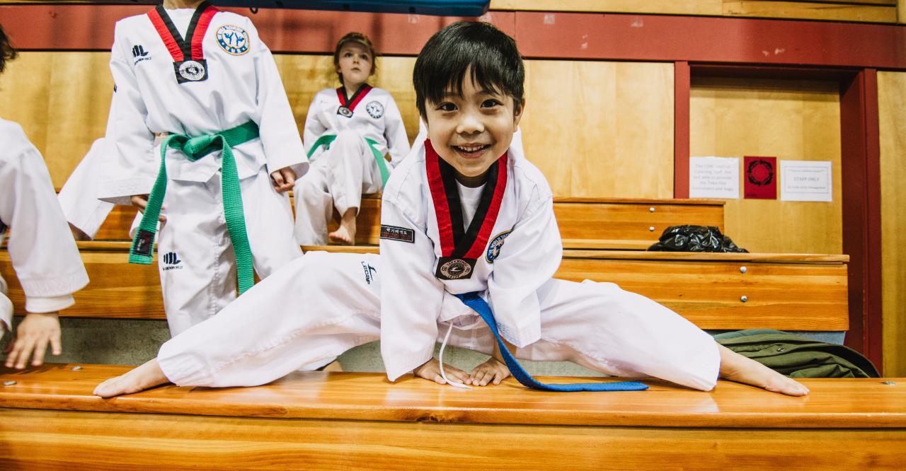 Sunny-Kim-Taekwondo-16.jpg